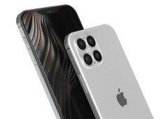 Apple prepara várias mudanças nos seus iPhone já a partir de 2020