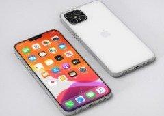 Apple questiona utilizadores sobre algo que poderá desaparecer no iPhone 12