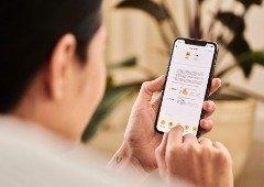 Apple recua na aplicação das medidas de combate à exploração infantil no iOS 15