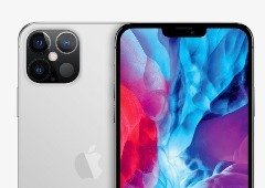 Apple reduzirá o tamanho da notch nos próximos iPhone 12
