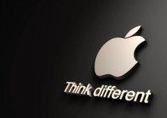 Apple regista recorde de receitas, e o iPhone é o grande responsável