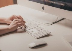 Apple regista uma patente que descreve um computador de sonho!