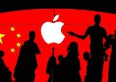 Apple remove milhares de jogos da App Store na China! Entende a razão