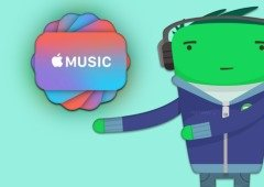 """Apple responde às acusações do Spotify classificando-as como """"enganadoras"""""""