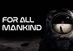 "Apple revela detalhes da 2.ª temporada de ""For all Mankind"""