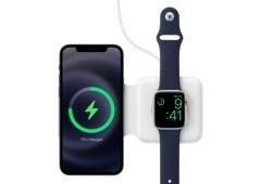 Apple revela segredos do MagSafe Duo. E não são animadores