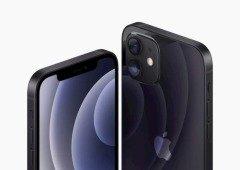 Apple: Reveladas as capacidades de baterias dos novos iPhone 12! E não vais gostar!