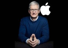 Apple: revelada compensação anual do CEO Tim Cook