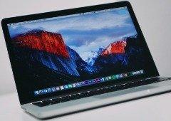 Apple sabia que estava a vender ecrãs com defeito nos MacBook