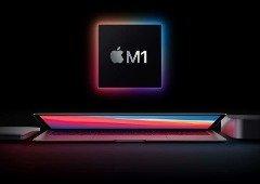 Apple Silicon: encontrado o primeiro malware desenhado para o processador M1