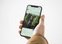 Apple aumenta vendas do iPhone em Portugal. Xiaomi é ultrapassada pela TCL. Conhece os números