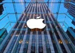 Apple sofre mais acusações de práticas anti-concorrência. Entende as razões