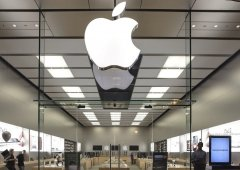 Apple continua a liderar confortavelmente o mercado dos wearables