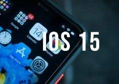 Apple submeter-se-á às suas próprias regras de privacidade no iOS 15