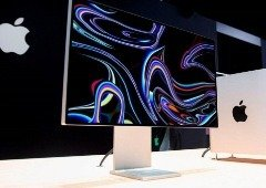 Apple: sucessor do Pro Display XDR vai surpreender ainda mais