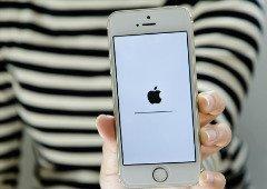 Apple surpreende ao atualizar iPhones e iPads antigos no iOS 12