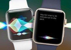 Apple (também) tem funcionários a ouvir gravações sensíveis da Siri