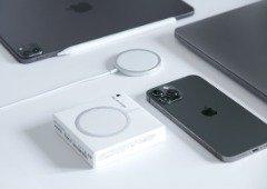 Apple tem 'carta na manga' para a apresentação do iPhone 13