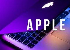 Apple tem dois modelos de MacBook Pro com mini-LED para 2021