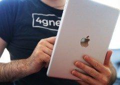 Apple tem grandes planos para a linha de iPad. E chegam ainda este ano