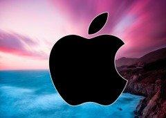 Apple: tens um Mac? Já está disponível o novo MacOS Big Sur