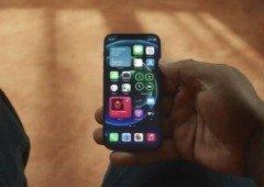 Apple terá acabado com produção do iPhone 12 mini. Sabe porquê
