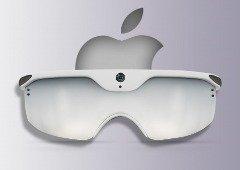Apple terá adiado o lançamento dos primeiros óculos de Realidade Aumentada
