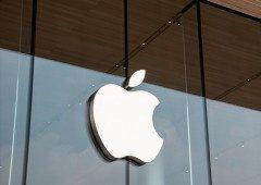 Apple toma medidas drásticas para impedir fugas de informação na China