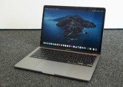 Apple trará novamente aos MacBook Pro algo que os utilizadores sentem falta