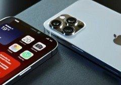 Apple troca Samsung pela BOE para os ecrãs do iPhone 13