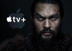 Apple TV+ já chegou a Portugal! Aproveita os 7 dias de período experimental grátis!