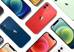 Apple destrona Samsung e é quem mais smartphones vende no mundo!
