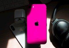 Apple: um dos próximos iPhone 12 não vai surpreender no desempenho!