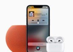 Apple Unleashed:  novo Voice Plan para acesso direto ao Apple Music através da Siri