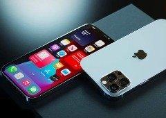 Apple vai aumentar a velocidade de carregamento nos iPhone 13