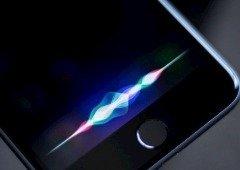 Apple vai dar-te mais controlo sobre a Siri no iOS 13.2