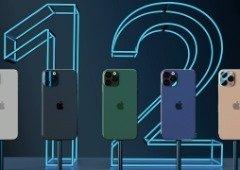 """Apple vai dar um desejado """"salto"""" no iPhone 12 Pro"""
