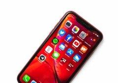 Apple vai descontinuar um dos seus iPhones mais populares de sempre!