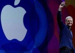 Apple vai fazer rara presença durante a CES 2020