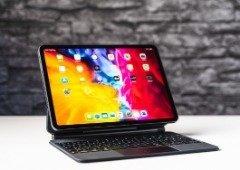 Apple vai levar uma das grandes novidades do iPad Pro para outros modelos