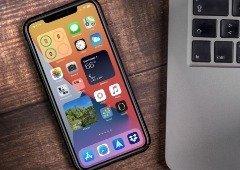 Apple vai melhorar a forma de interação com as notificações no iOS 15