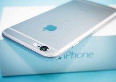 Apple vai novamente a tribunal acusada de encurtar a vida útil dos iPhone