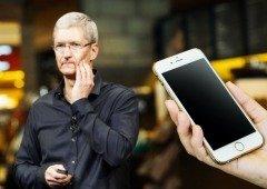 Apple vai pagar $500 milhões para resolver a sua maior polémica de sempre!