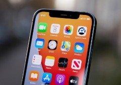Apple pode quebrar novos recordes com os iPhone 12