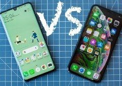 Apple vai roubar o segundo lugar à Huawei no ranking mundial, afirmam analistas