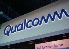 Apple vai ter de pagar 31 milhões de dólares à Qualcomm