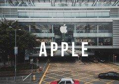 Apple verá parte da sua produção sair da China para o Vietname