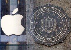 Apple volta a sofrer pressão do FBI para acesso a iPhone de criminoso