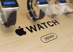Apple Watch - Hands-on e primeiras impressões do relógio da Apple