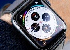Apple Watch 8 será o melhor smartwatch a ter após uma saída à noite